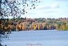 7771 Lake Massawippi Oct 13 2010